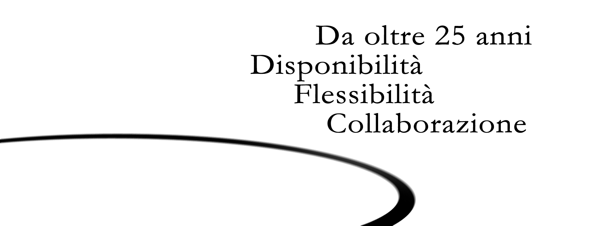 Linearteck motto